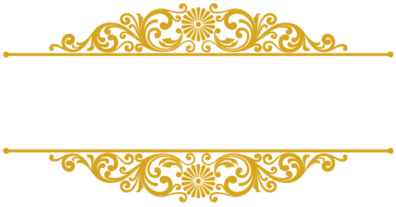 belle-event-logo-white2x