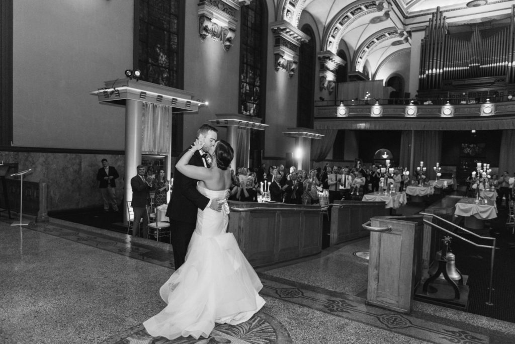 View More: http://chloelukaphotography.pass.us/thesmithsweddinggallery